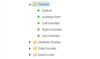 web-forms-themes